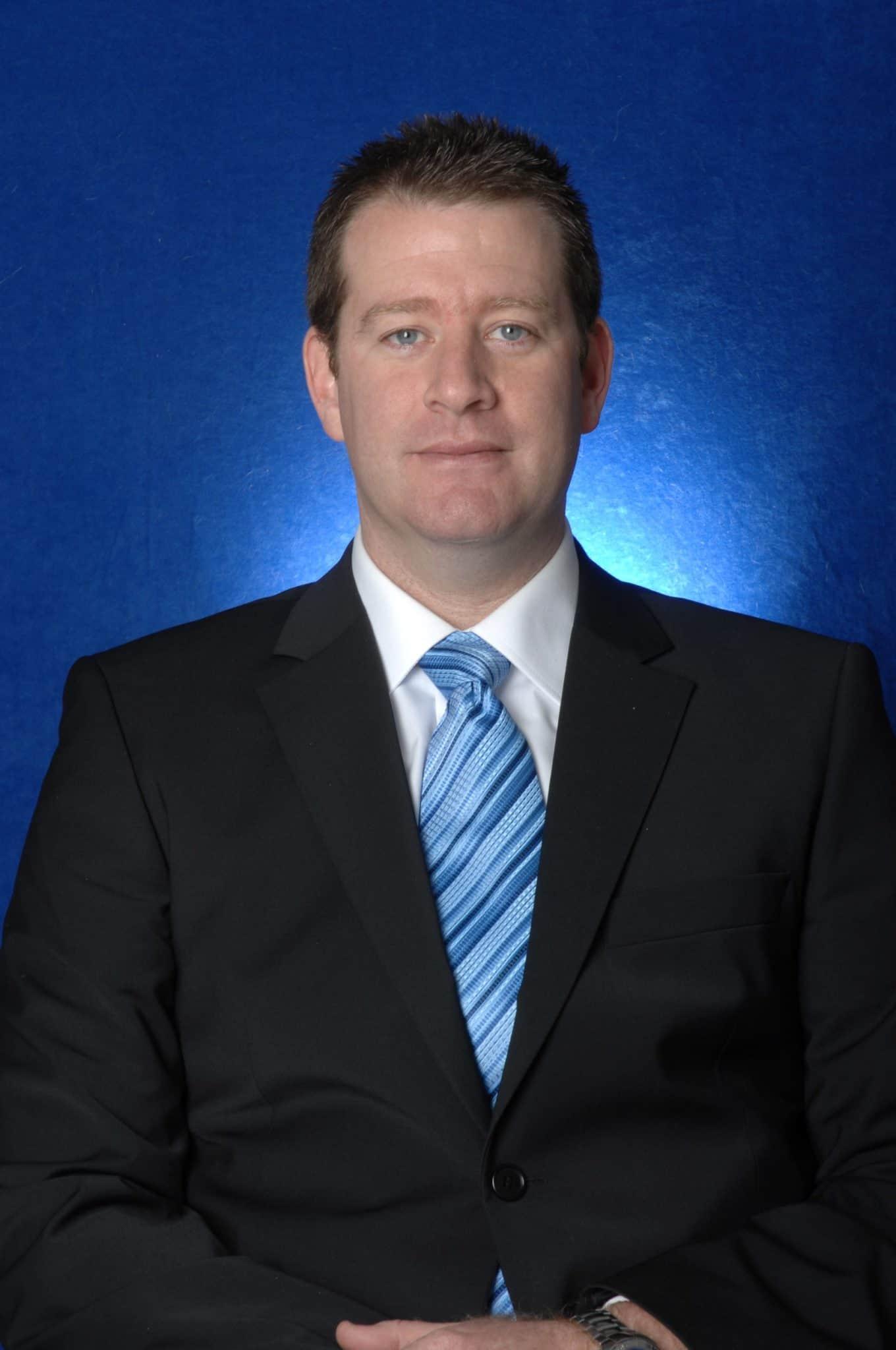 """גיא קרן מונה למנכ""""ל קניון עופר הקריון מקבוצת קניוני עופר"""