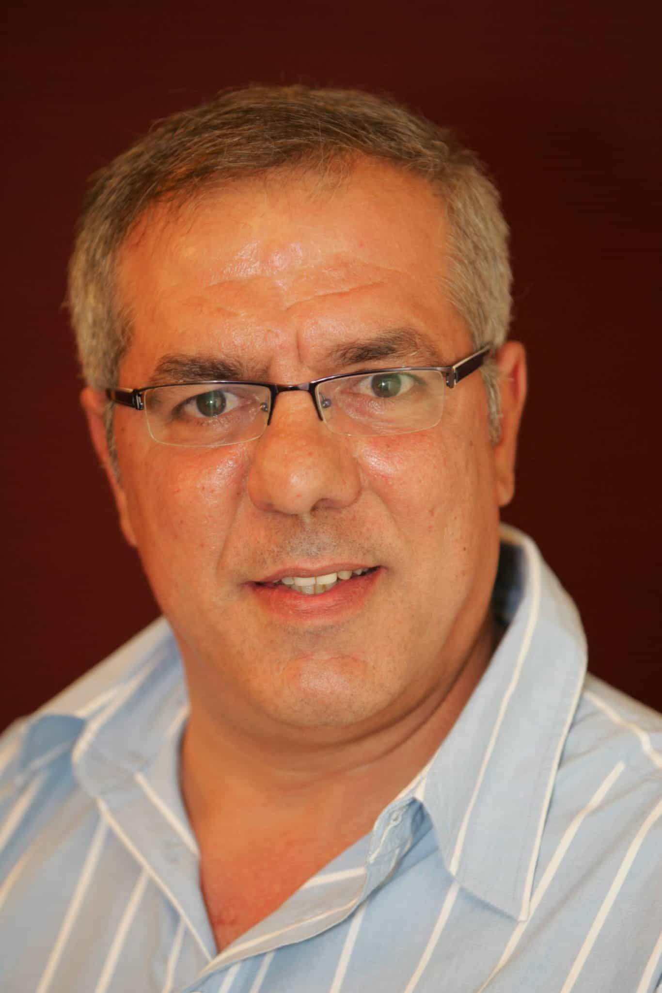חיפה: זיכרונות מהאיצטדיון ההיסטורי בקרית אליעזר