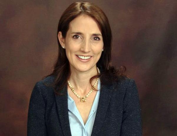 """מנהלת חדשה למכון האונקולוגי ברמב""""ם"""