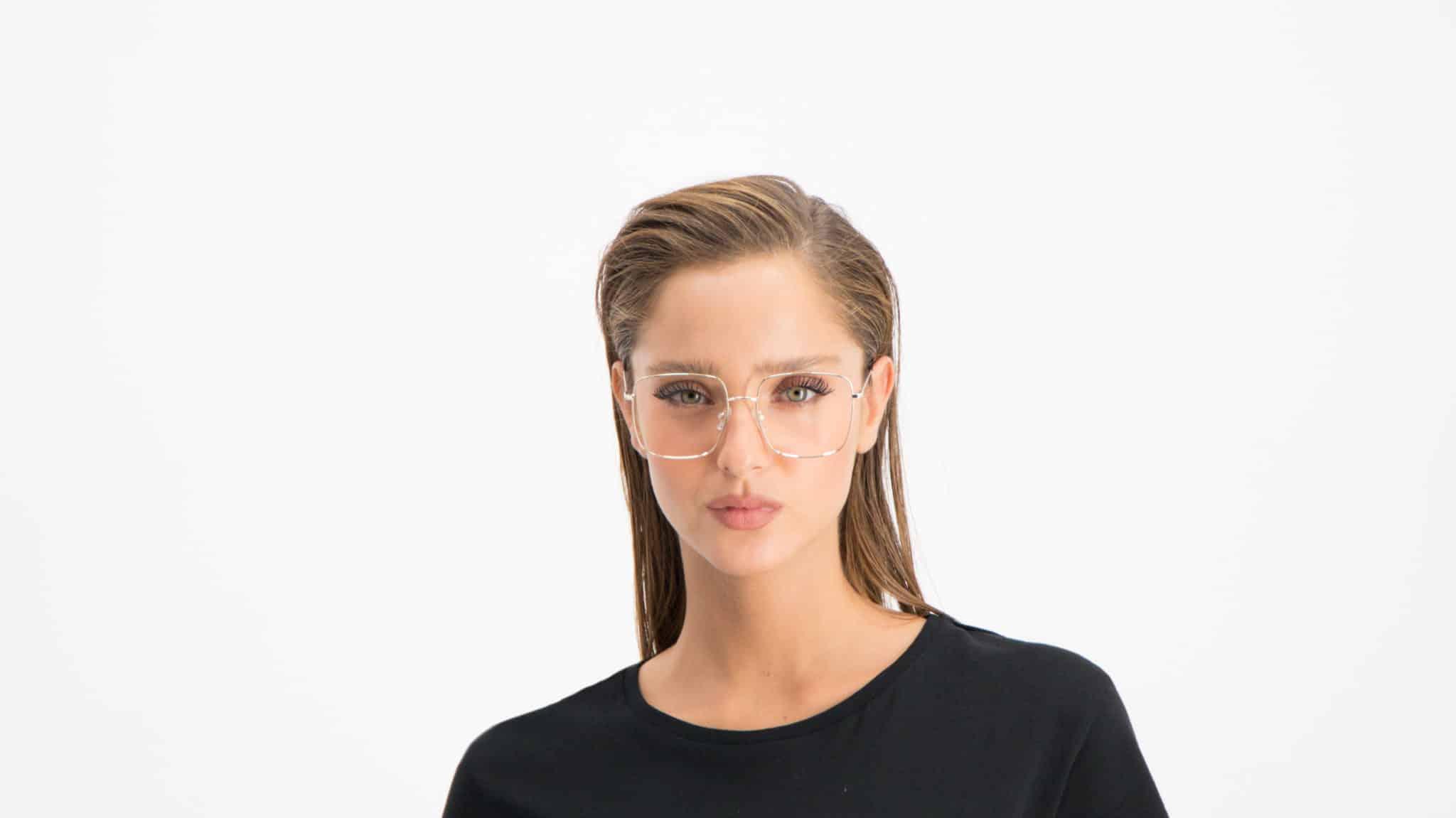 מבצע יום הבחירות באירוקה: עד 70% הנחה על משקפי שמש!