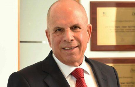 עדי שטרנברג יוכל להמשיך לכהן כחבר מועצת העיר קריית מוצקין