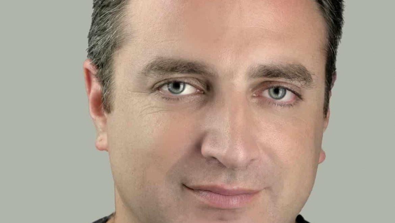 אלכס אברמוב: אני לא מרגל ולא מאהב