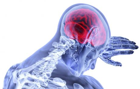 מחקר חדש: סיגריות אלקטרוניות עלולות להוביל להזדקנות מוקדמת של המוח