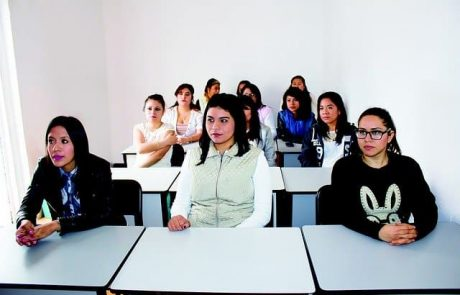 איך ניתן ללמוד אנגלית טובה בזמן קצר?
