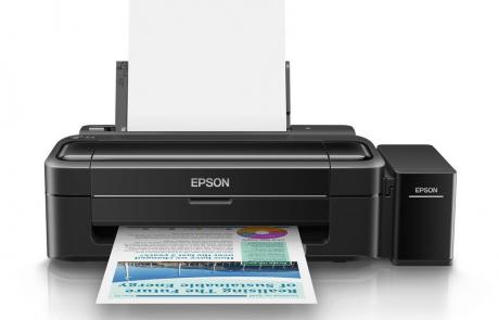 מבצע פסח: קונים Epson  – לא קונים דיו!