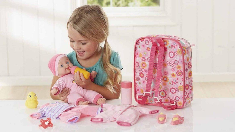 טויס אר אס במבצע : להיטי ילדים לכל הגילאים  עד 50% הנחה