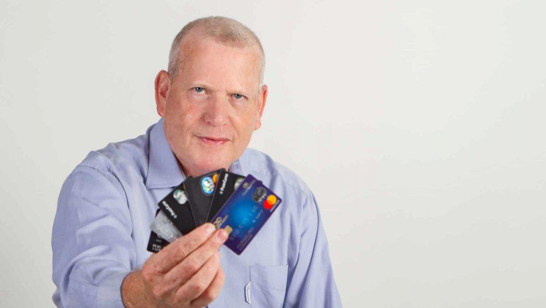 מיזם עסקי חברתי חדש מספק פתרון לכל המתנהלים במזומן