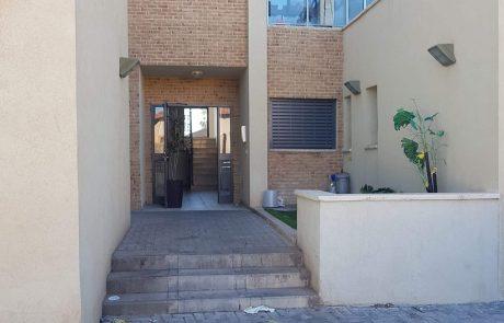 צפת: ביקוש לדירות להשקעה