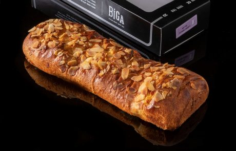 קפה ביגה: מתכונים לעוגות גבינה