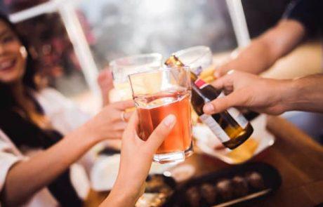לראשונה: פסטיבל הבירה מגיע לגליל