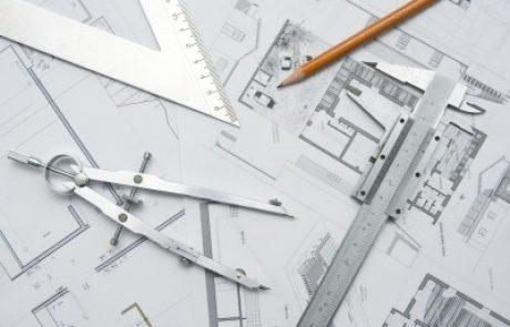 ליקויי בנייה ותביעות נגד קבלנים…