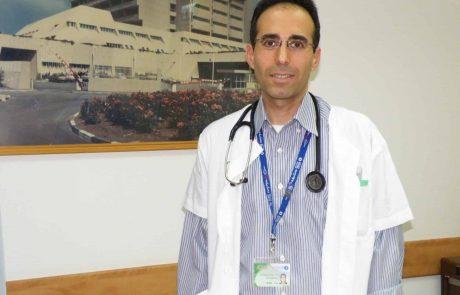מחקר בכרמל: מחלה גנטית שכיחה ניתנת לאיתור וטיפול חדשני