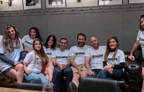 חדש לעובדי הייטק בישראל: שיחות עם איש מקצוע מתחום הנפש והרגש
