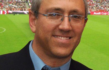 טיקטינגו תמכור מנויים למשחקי הכדורגל של AS Roma האיטלקית