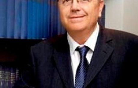 שופט בדימוס: האישומים נגד ראש הממשלה נתניהו מופרכים