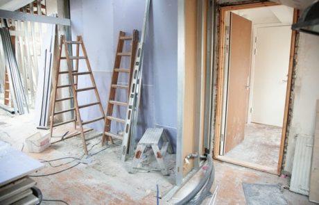 5 טיפים שיקלו על השיפוץ הביתי שלכם