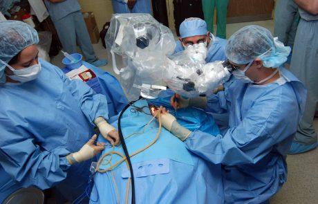 לראשונה בארץ: שבוע הכירורגיה הפלסטית והרפואה האסתטית