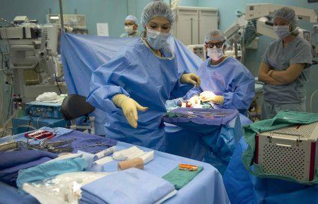 הניתוח הפלסטי הכי פופולרי בישראל…