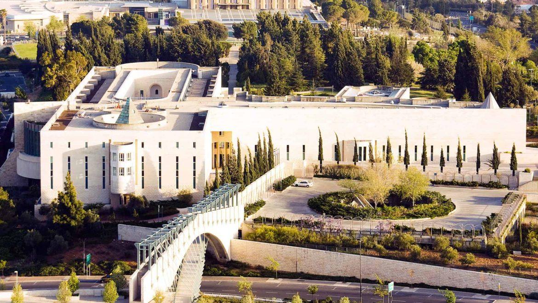 הרשות הפלשתינית נתבעת לשלם פיצויים ל-52 איש שעונו בחשד לשיתוף פעולה עם ישראל