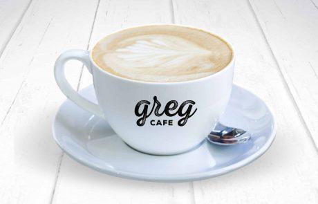 כל מה שצריך לדעת על הקפה: מומחה  רשת קפה גרג מנדב טיפים