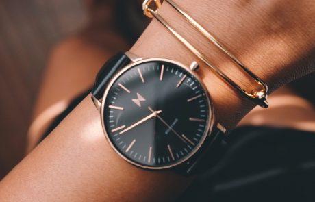 רולטיים תייבא ותשווק בלעדית את מותג השעונים האמריקאי MVMT