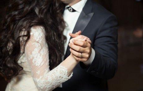טבעת זהב לנשים: כל מה שצריכים לדעת