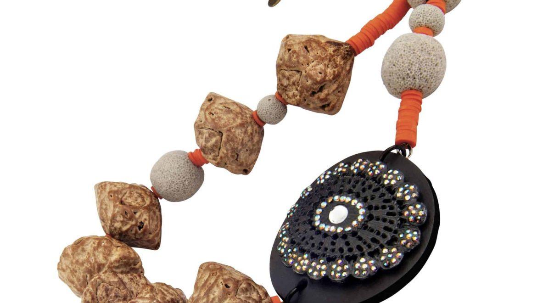 """לט""""ו בשבט: תכשיטים מזרעים!"""