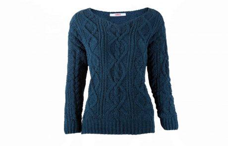 לימי החורף הקרים- סוודרים מפנקים!