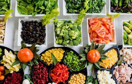 פינוק לוועדי עובדים: סדנאות אוכל מפנקות בכל הטעמים