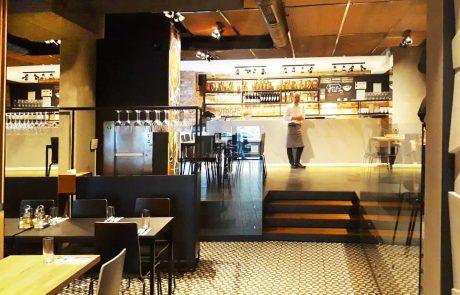 קרקוב: הושקה מסעדה יהודית כשרה