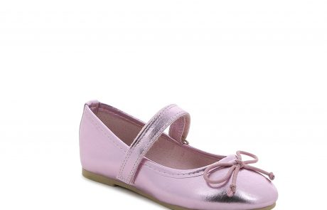 מבצע ברשת נעלי גלי