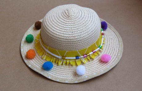 עופר גרנד קניון : בילוי יצירתי במיוחד בחופשת הקיץ!