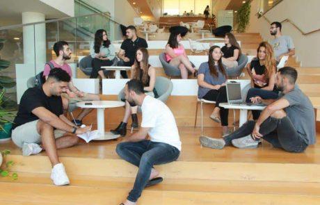 בחירה או בכי־רע? ועידת סטודנטים על שיטת הבחירות בישראל