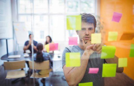 טיפים לבעלי עסקים קטנים לשנת 2021