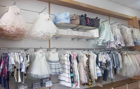נצרת עלית: חנות חדשה של מאמי קר (MOMMY CARE  )