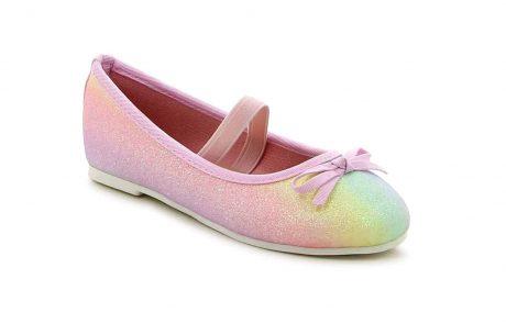 נעלי ילדים לתחפושות פורים !