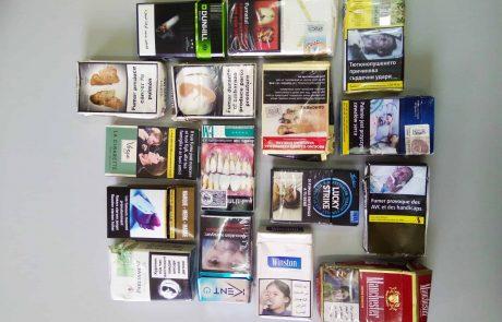 """המיזם למיגור העישון והאגודה למלחמה בסרטן: """"שר האוצר בורח מאחריות"""""""