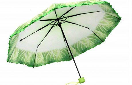 המטריות הכי מיוחדות ומדליקות !