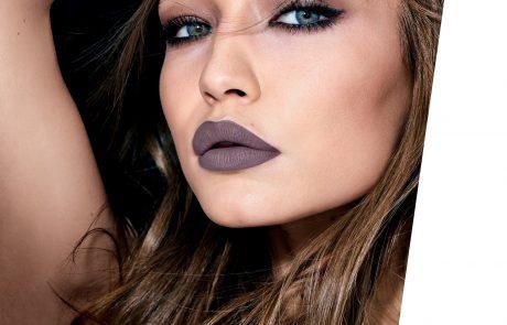 Maybelline New-York מרחיב את סדרת השפתונים העמידים