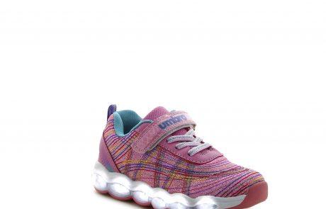 נעלי גלי: באנו חושך לגרש…