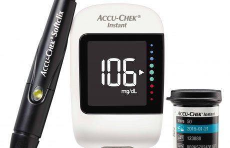 מתי ואיך לבצע בדיקת סוכר בדם ?