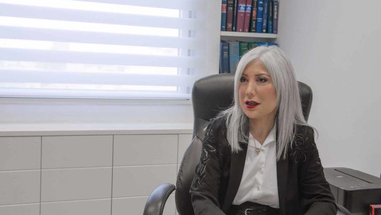 לראשונה בית הדין הרבני יגבה עדות דרך הסקייפ