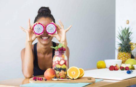 מגפת הקורונה סיפקה הזדמנות  לשיפור הבריאות