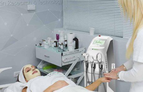 טיפול חדשני לעור המותאם לעונת המעבר והחורף