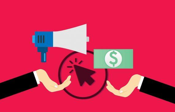 איך לפרסם את העסק שלך במינימום הוצאות