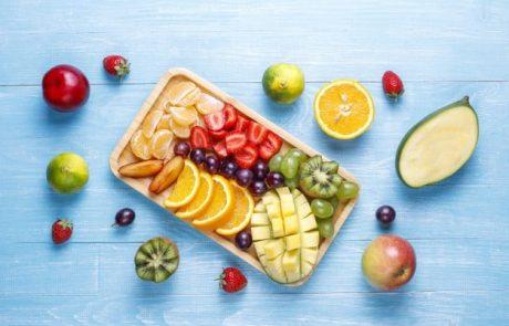 סלסלת פירות בזול – ממה חשוב להיזהר?