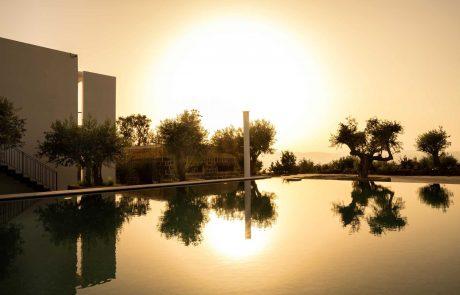 מלון הבוטיק פרא בצומת בית המכס יפתח בקרוב בהשקעה של  כ – 15 מיליון ₪