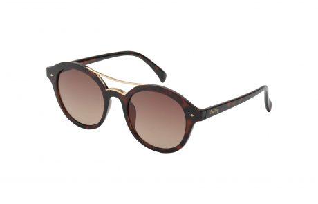 אירוקה: משקפי שמש ב -71 ₪