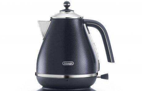 אין כמו כוס תה חם בחורף הקר…