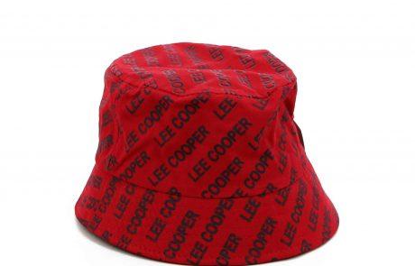הטרנד של הקיץ : כובעי באקט יוניסקס